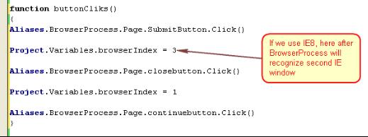 IE8_code