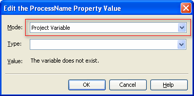 Mode_Value