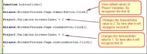 code_with_aliases