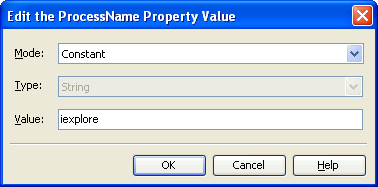 edit_Property_value