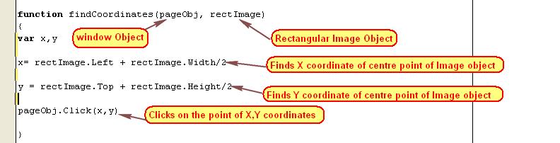 x-y-coordinates