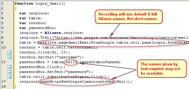 NameMappingsAliases1