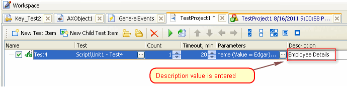 enter-description-value