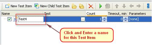 enter-name-test-item