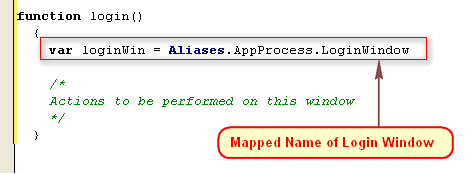 mapped-name-of-login-window