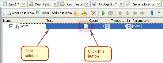 select-test-column