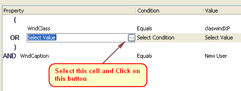 select-this-cell