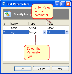 select-type-and-value-in-test-parameter