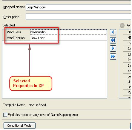 selected-properties-in-windows-xp