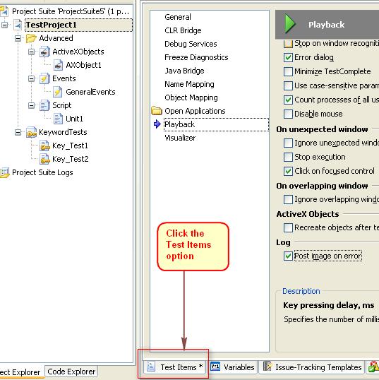 tes-project-folder-select