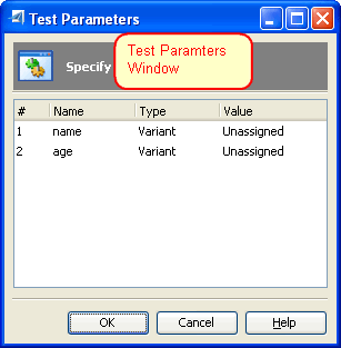test-Parameters-window1