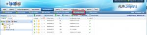 test_management_configurations