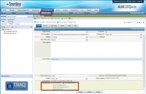 test_management_sets_linked_items