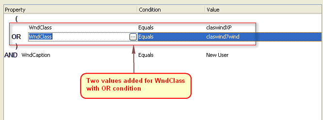 two-values-added-for-wndClass