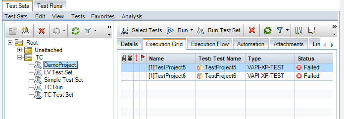 QC_Connector_Test_Set