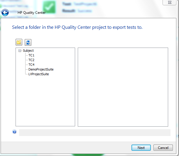 QC_Connector_folders