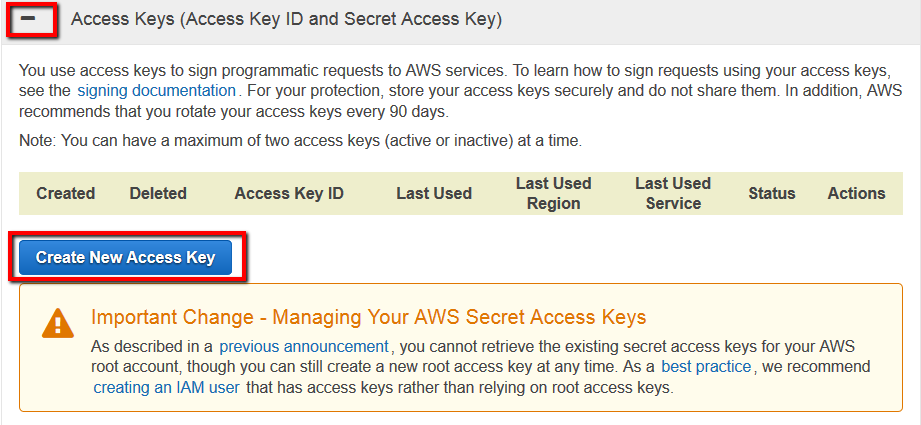 BTS-module2-img1a-AWS-security-id