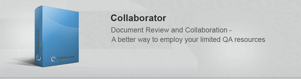 bigimage_product_collaborator