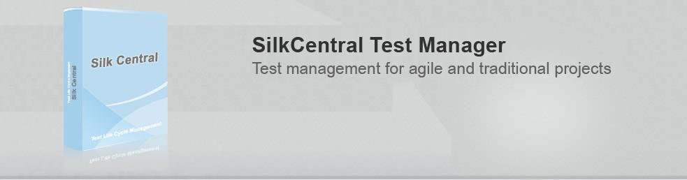 bigimage_silkcentral