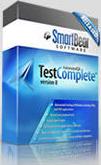 test-img