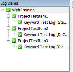 module2-log-items