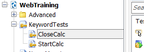 module2-new-keyword-test2