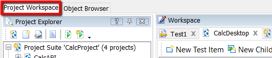 module2-project-workspace