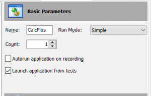 module2-tested-app-basic-settings