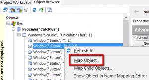module3-object-in-object-tree