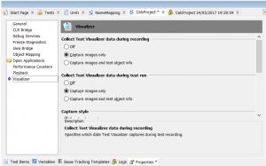 module3-visualizer-settings