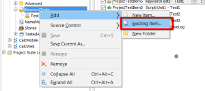 module4-add-existing