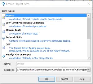 module4-add-project-items
