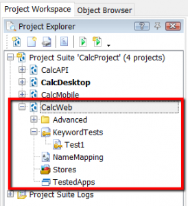 module4-project-items