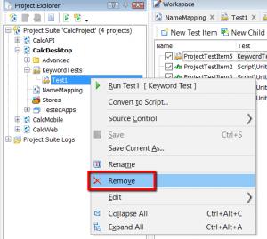 module4-remove-item