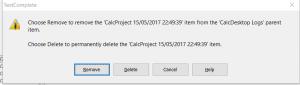 module4-remove-or-delete