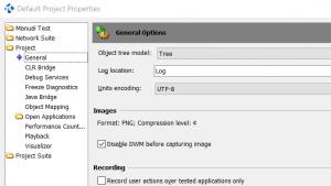 module5-default-proj-properties