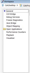 module5-project-properties-list