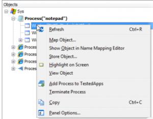 module6-context-menu
