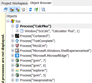 module6-object-browser