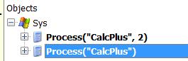 module6-object-naming2