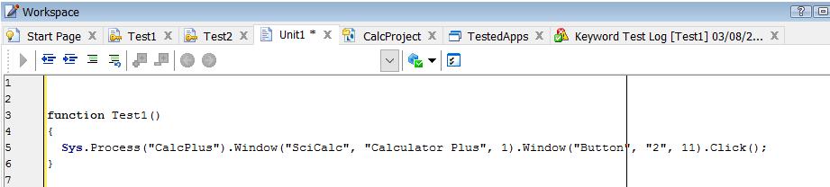 module6-python-script