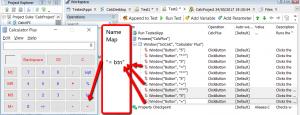 TestComplete Name Map Why3
