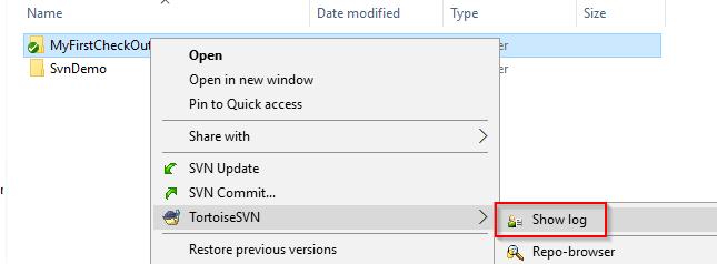 Visual-SVN-Checkout11