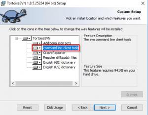 Visual-SVN-Install-2