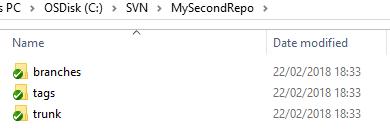 VisualSVNRepo7a