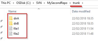 VisualSVNRepo8a