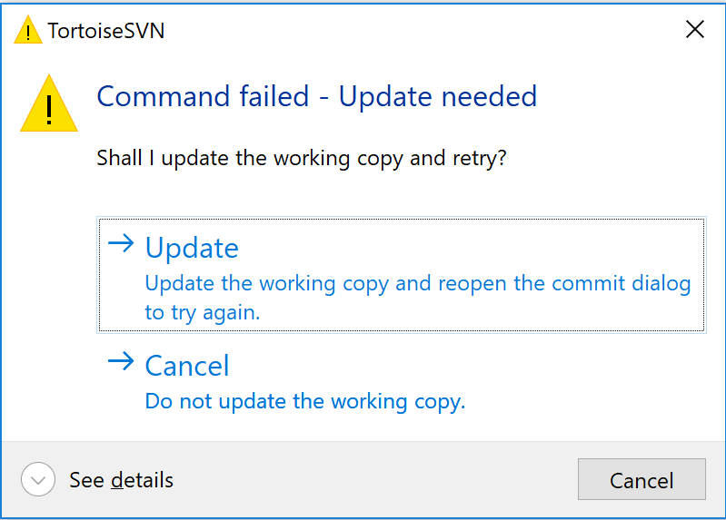 svn-user2-commit-warning2