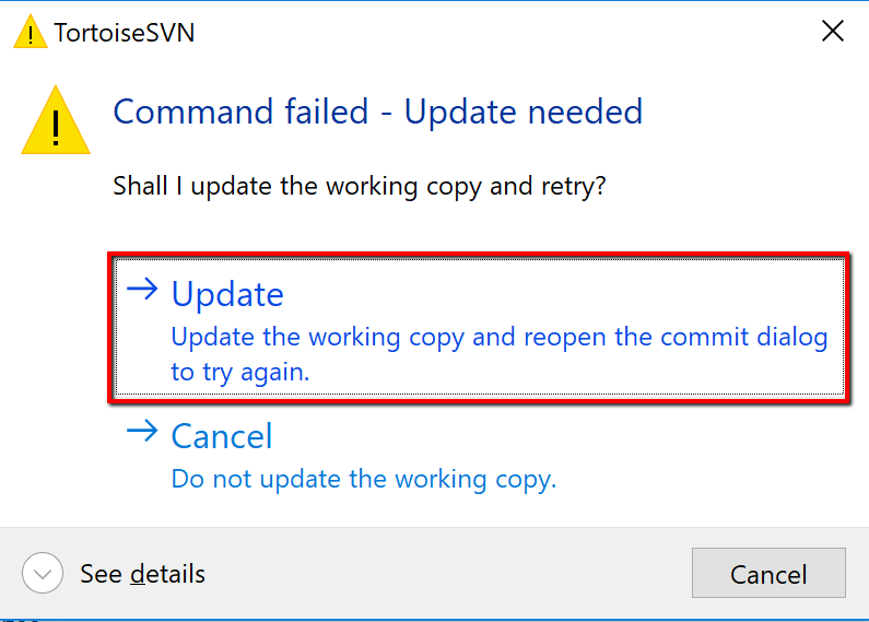 svn-user2-commit-warning3