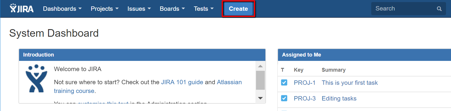 jira-create-issue-button