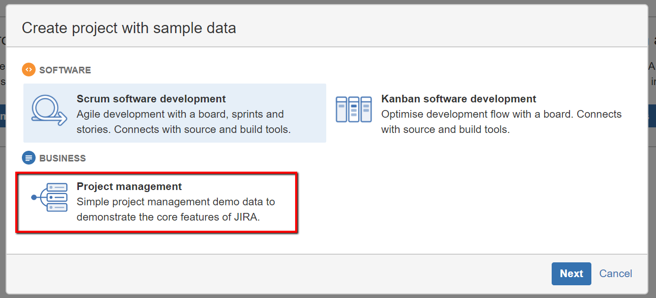 jira-create-project-management